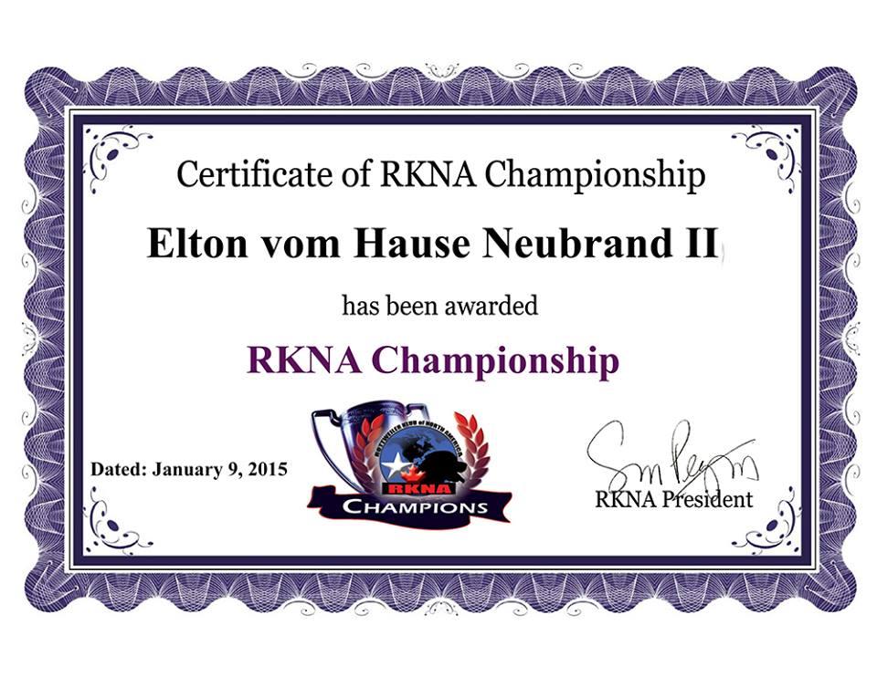 Elton-award2