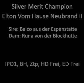 elton-vom-hause-information
